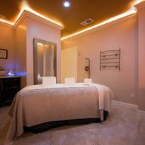 Massage Room Showercorrected.jpg