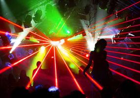 лазерное шоу2.jpg