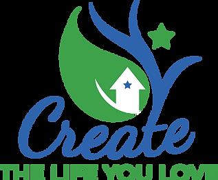 Logo CTLYL transparent.png