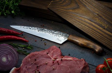 Knife0409.jpg