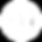 Logo-hiji_blanc_web.png
