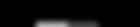 Logo_Fnac_Darty_edited.png