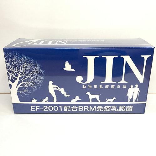 【動物用】 JIN(90包)