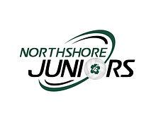 Northshore Juniors Logo.jpg