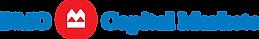 1280px-BMO_Capital_Markets_logo.svg.png