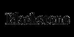 Logo-BlackstoneBW.png