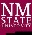 1200px-New_Mexico_State_University_logo_