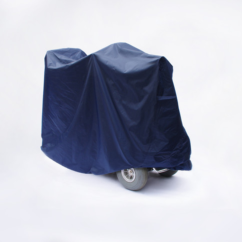 Scooter Covers