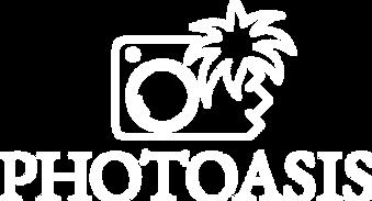 photoasis_wort-bild-marke_W_V1.png