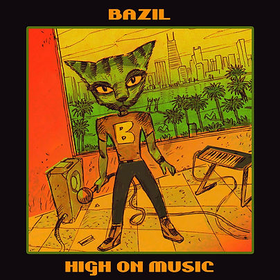 HIGH ON MUSIC OFFICIAL COVER.jpg