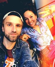 Bazil Sara Lugo Reggae