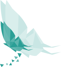 logo atelier bleu vert-01.png