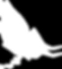 logo atelier blanc-01.png