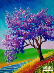 Blooming_Pride- WS20.jpg