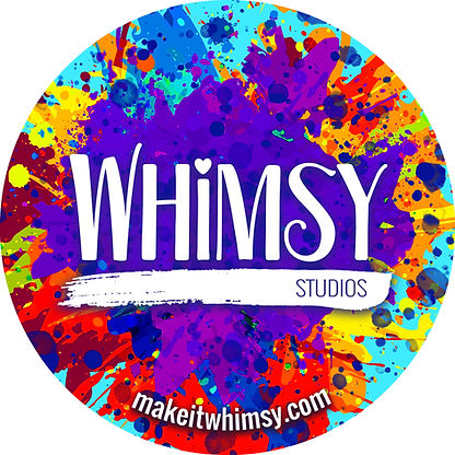 whimsy 2020 sticker Art Splash-2.jpg