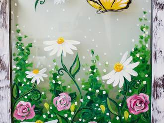 Window Painting-WS.jpeg