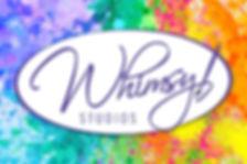 WhimsyStudiosGiftCardpaintpurple_1296x.j