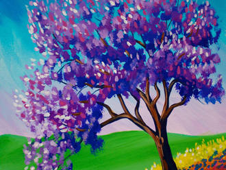 Rainbow Tree-WS.jpg