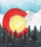 ColoradoFlag.jpg