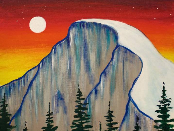 Yosemite-WS.jpg