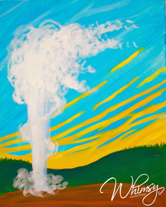 Yellowstone-Geyser-WS.jpg
