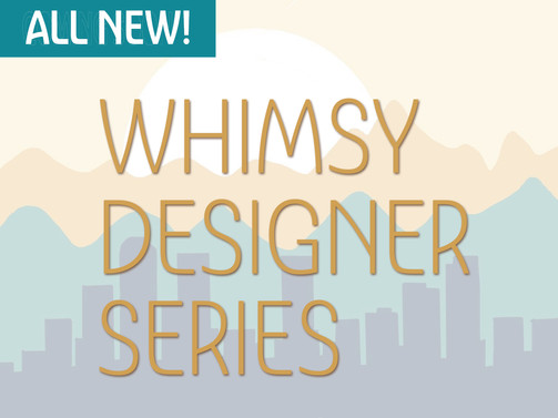 Designer Series-ALL NEW.jpg
