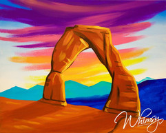 Arches National Park-WS.jpg