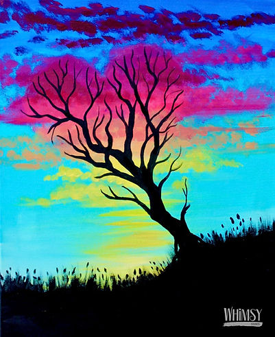 Tree of Love-New Art.jpg