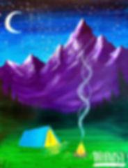 Starlight Dreams.jpg