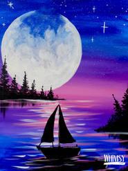 New Art Sail Away WS20.jpg