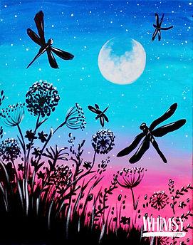 Dancing in Moonlight II-WS20.jpg