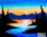 NEW ART-Sunset.jpg
