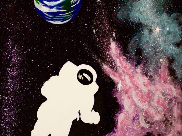 Lost in Space-Astronaut-WS.jpg