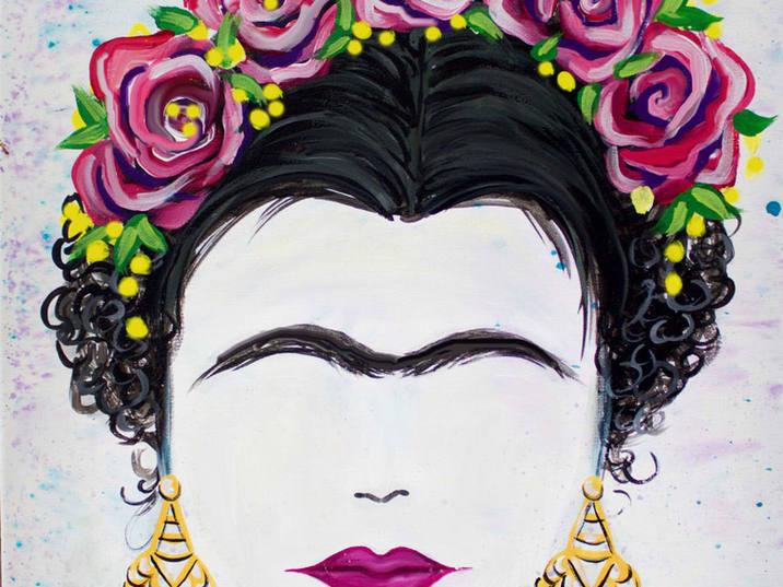 Frida-WS copy.jpg