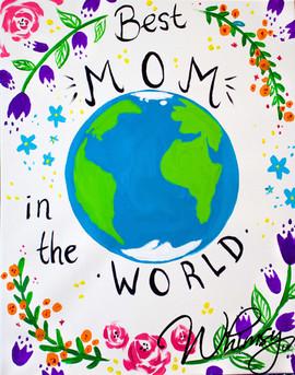 World's Best Mom-WS.jpg