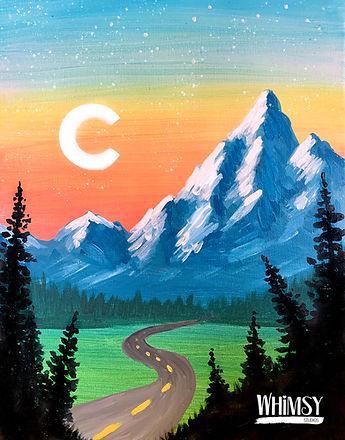 Colorado Bound.jpg