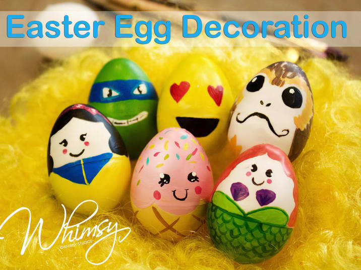 Easter_Egg Project.jpg