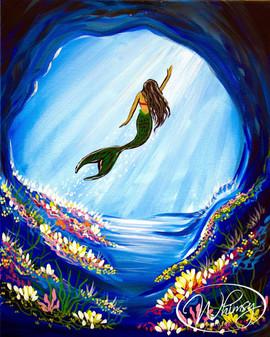 Mermaid World-WS.jpg