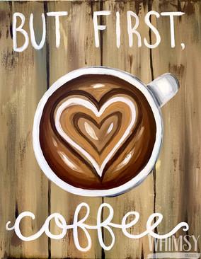 But_First_Coffee.jpg