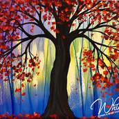 Autumn Bliss.jpg