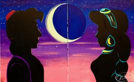 Aladin and Jasmine-WS.jpeg