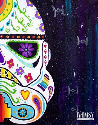 Stormtrooper Sugar skull WS.jpg
