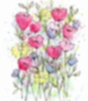 watercolor bouquet.jpg