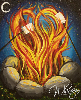 Campfire_Love-WS.jpg