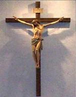 nativity cross.jpg