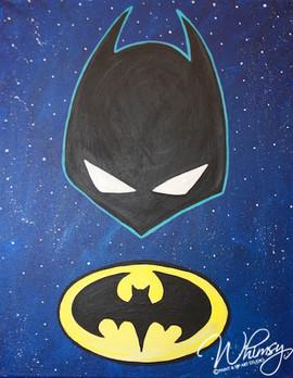 Dark Knight KC.jpg