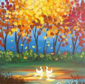 Autumn Swans GPB.jpg