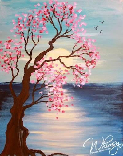 Paradise Blooms copy
