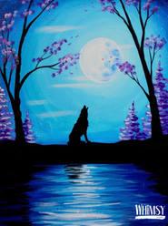 Howling Wolf-WS20.jpg
