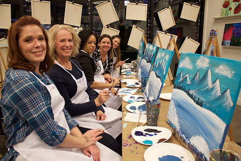 Whimsy-happy ladies-fp.jpg